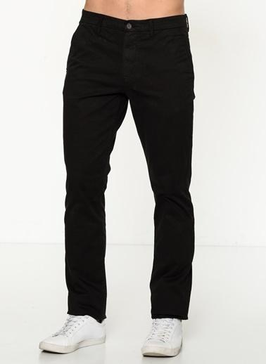 Timberland Pantolon Siyah